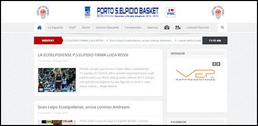 Pse-Basket