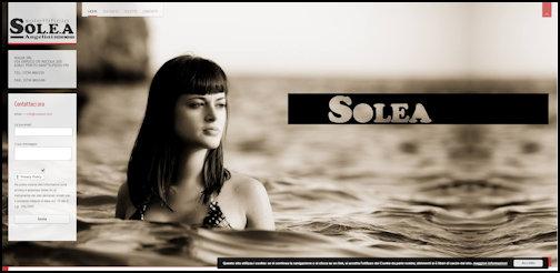 SolettificioSolea