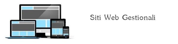 Siti-Web-Gestionali