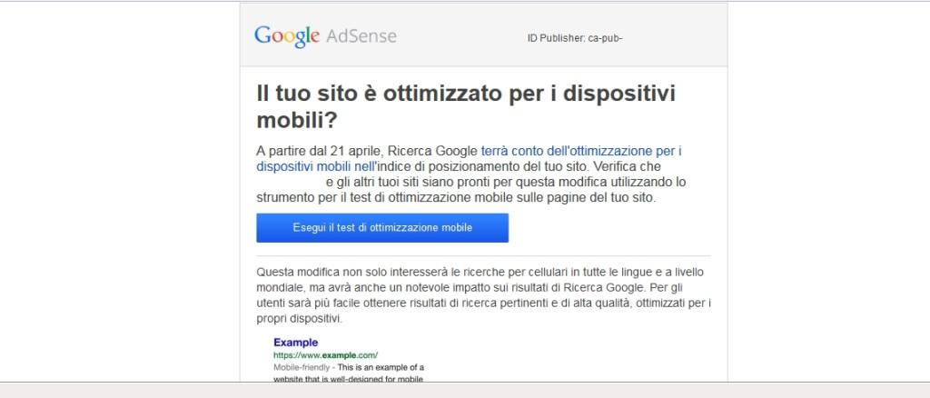 RicercaGoogle-SitiResponsivi