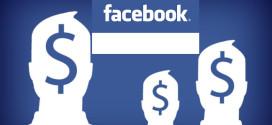 Facebook-Risorsa