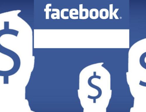 Facebook perché usarlo