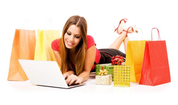 e-commerce-moda